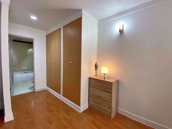 Picture of 1 bed Condo in The Waterford Diamond Khlongtan Sub District C012229