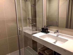 Picture of 2 bed Condo in Ideo Phaholyothin Chatujak Samsennai Sub District C012242