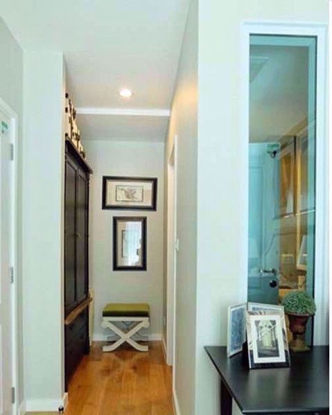 Picture of 1 bed Condo in Condolette Dwell Sukhumvit 26 Khlongtan Sub District C012248