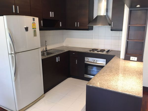Picture of 2 bed Condo in Mela Mansion Khlongtoeinuea Sub District C012256
