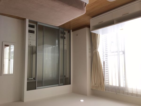 Picture of 3 bed Condo in Chanarat Place Khlongtoeinuea Sub District C012260