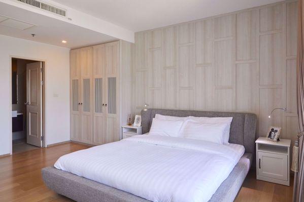 Picture of 1 bed Condo in Noble Reflex Samsennai Sub District C012268