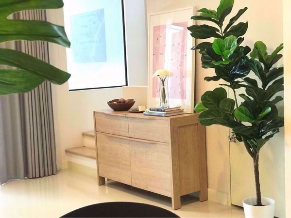 Picture of 3 bed House in Baan Klang Muang Rama 9-Ramkhamhaeng  Phlapphla Sub District H012270