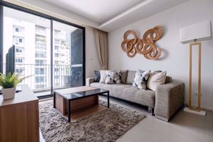 Picture of 2 bed Condo in The Nest Ploenchit Lumphini Sub District C012275