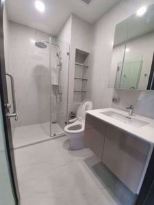 Picture of 1 bed Duplex in Chewathai Residence Asoke Makkasan Sub District D012284