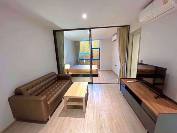 Picture of 1 bed Condo in RHYTHM Ekkamai Khlong Tan Nuea Sub District C012286