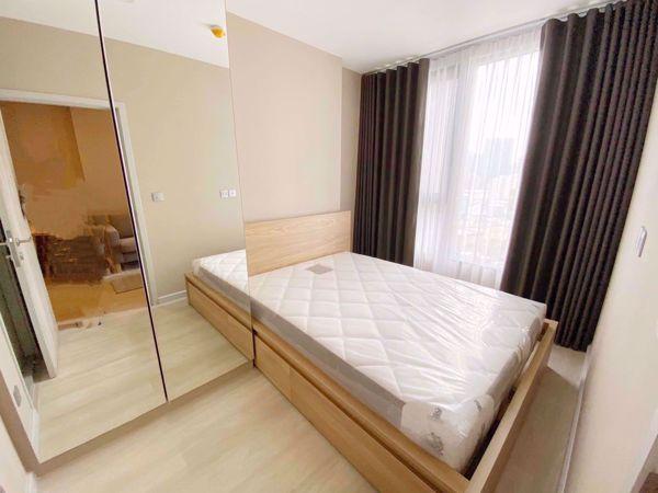 Picture of 1 bed Condo in Knightsbridge Prime Sathorn Thungmahamek Sub District C012293