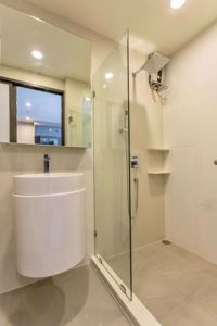 Picture of Studio bed Condo in Rhythm Asoke Makkasan Sub District C012294