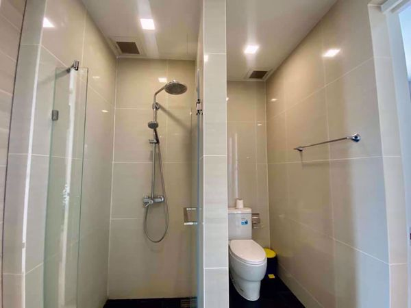 Picture of 2 bed Condo in Park Origin Phromphong Khlongtan Sub District C012309