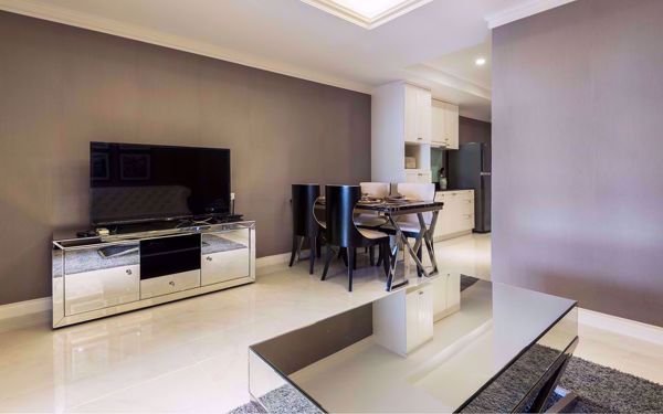 Picture of 1 bed Condo in State Tower Silom Sub District C012315