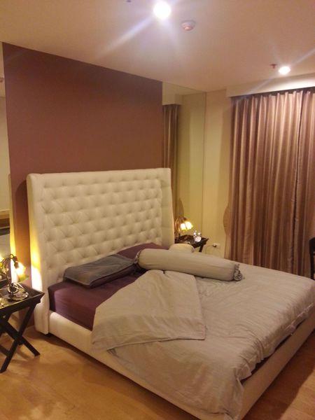 Picture of 2 bed Condo in Villa Asoke Makkasan Sub District C012316