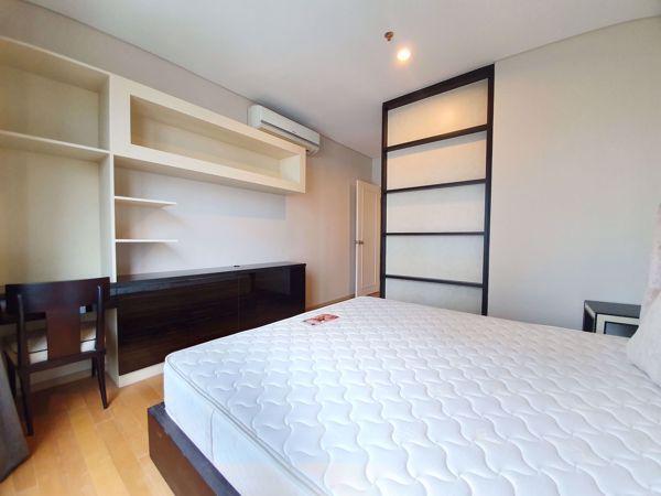 Picture of 2 bed Condo in Villa Asoke Makkasan Sub District C012318