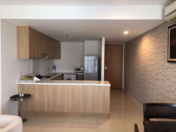 Picture of 2 bed Condo in Villa Asoke Makkasan Sub District C012320