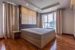 Picture of 3 bed Condo in Avenue 61 Khlong Tan Nuea Sub District C10025