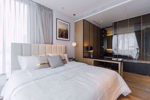 รูปภาพ 1 bed Condo in BEATNIQ Sukhumvit 32 Khlongtan Sub District C012330