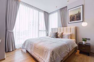 Picture of 1 bed Condo in BEATNIQ Sukhumvit 32 Khlongtan Sub District C012330