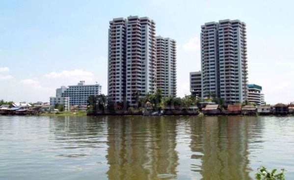 Picture of Riverine Place