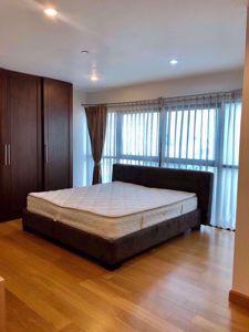 รูปภาพ 2 bed Condo in Sathorn Gardens Thungmahamek Sub District C012348