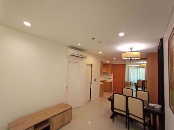 Picture of 1 bed Condo in Villa Asoke Makkasan Sub District C012346