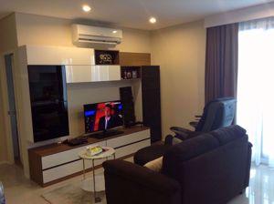 Picture of 2 bed Condo in Villa Asoke Makkasan Sub District C012350