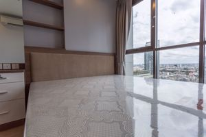 Picture of 2 bed Condo in Ideo Q Ratchathewi Thanonphayathai Sub District C05920