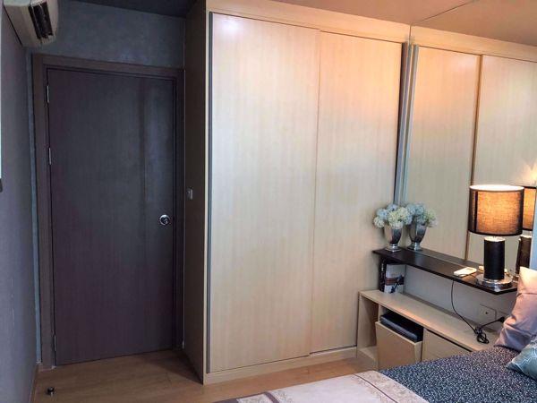 Picture of 1 bed Condo in The Base Sukhumvit 77 Phrakhanongnuea Sub District C012366