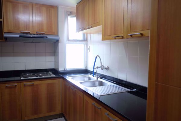 Picture of 2 bed Condo in The Peony Chongnonsi Sub District C012367