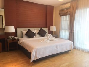 Picture of 1 bed Condo in 42 Grand Residence Phra Khanong Sub District C012375
