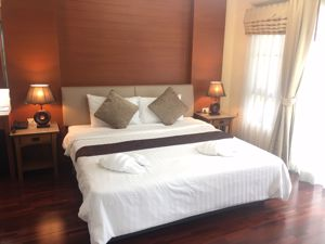 Picture of 1 bed Condo in 42 Grand Residence Phra Khanong Sub District C012377