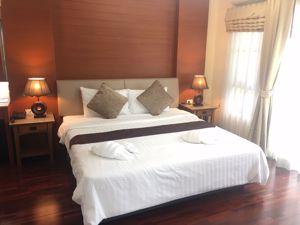รูปภาพ 1 ห้องนอน Condo ในโครงการ 42 Grand Residence Phra Khanong Sub District C012377