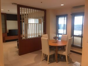 Picture of 2 bed Condo in 42 Grand Residence Phra Khanong Sub District C012378