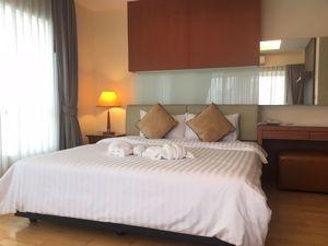 รูปภาพ 2 ห้องนอน Condo ในโครงการ 42 Grand Residence Phra Khanong Sub District C012378