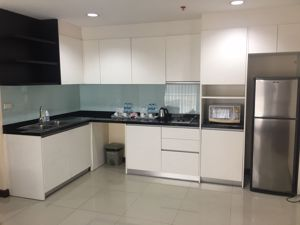 Picture of 2 bed Condo in 42 Grand Residence Phra Khanong Sub District C012379