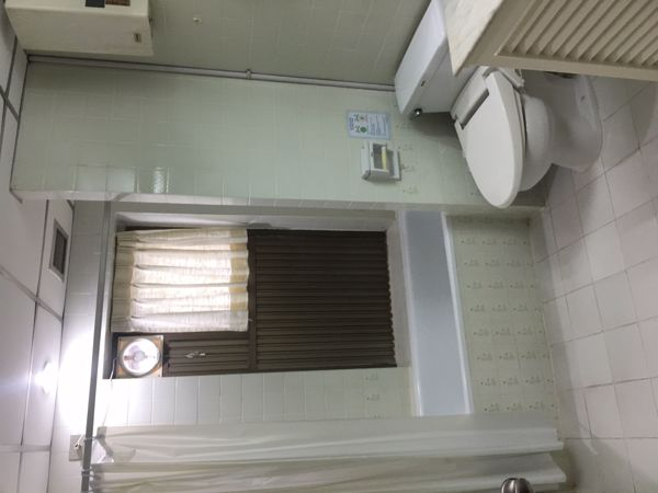 Picture of 3 bed Condo in Tubtim Mansion Khlong Tan Nuea Sub District C012383