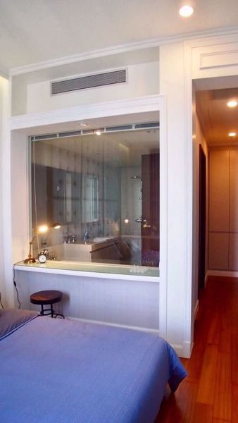 Picture of 2 bed Condo in Quattro by Sansiri Khlong Tan Nuea Sub District C012385