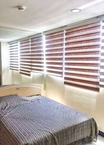 Picture of 2 bed Condo in Baan Pathumwan Thungphayathai Sub District C012387