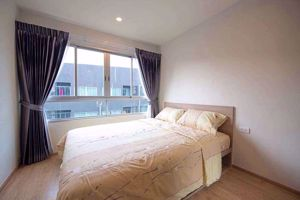 Picture of 1 bed Condo in Elio Del Moss Phaholyothin 34 Senanikhom Sub District C012389