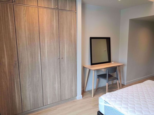 Picture of 2 bed Condo in Lily House Khlongtoeinuea Sub District C012401