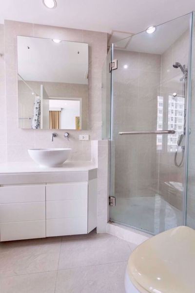 Picture of 2 bed Condo in Baan Siri 24 Khlongtan Sub District C012404