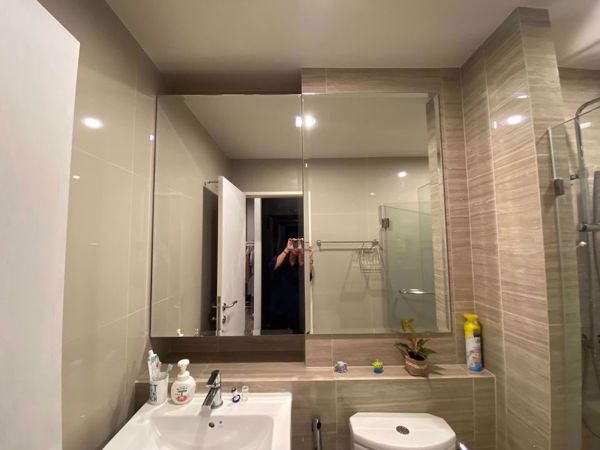 Picture of 1 bed Condo in NICHE MONO Sukhumvit - Bearing Bang Na Sub District C012413