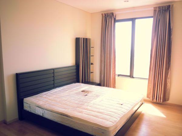 Picture of 1 bed Condo in Villa Asoke Makkasan Sub District C012420