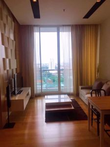 รูปภาพ 1 bed Condo in Eight Thonglor Residence Khlong Tan Nuea Sub District C012423