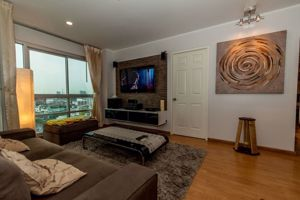 Picture of 2 bed Condo in U Delight @ Huay Kwang Station Huaikhwang Sub District C012424