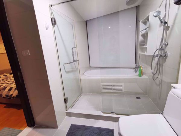 Picture of 2 bed Condo in The Alcove Thonglor 10 Khlong Tan Nuea Sub District C012425
