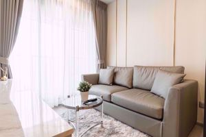 Picture of 1 bed Condo in Life Ladprao Chomphon Sub District C012428