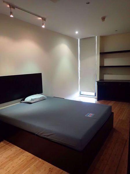 Picture of 2 bed Condo in Baan Somthavil Lumphini Sub District C012434