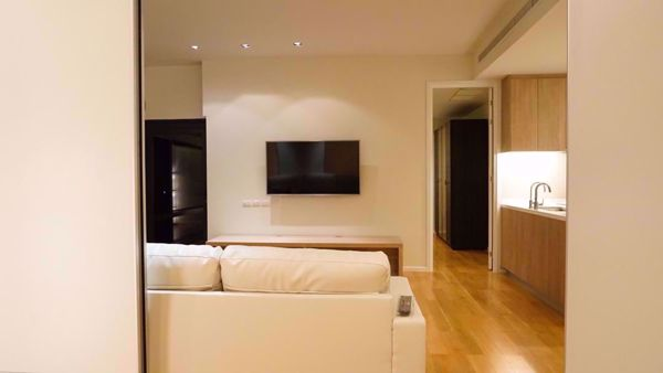 Picture of 2 bed Condo in Circle Living Prototype Makkasan Sub District C012436
