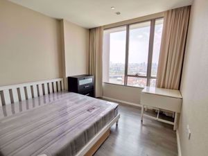 Picture of 1 bed Condo in 333 Riverside Bangsue Sub District C012437