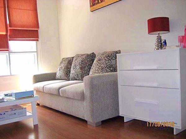 Picture of 1 bed Condo in Condo One X Sukhumvit 26 Khlongtan Sub District C012444