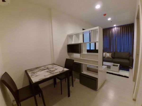 Picture of 1 bed Condo in Rhythm Sukhumvit 36-38 Phrakhanong Sub District C012446
